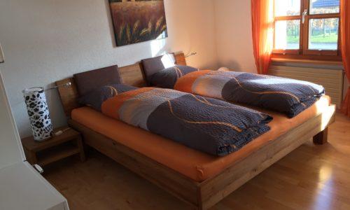 unterkunft thurgau. Black Bedroom Furniture Sets. Home Design Ideas